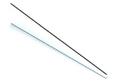 Кронштейн для полки ЛДСП GSA 0336-КМ1/W Белый