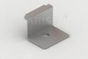 Крепление для навесной направляющей GSA 0317 Металлик