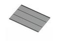 Полка GSA 0286/B (460*607 мм) Черная