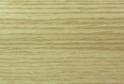1302 Дуб ниагара (склад.программа H-150мм)