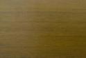 0307 Орех рустикальный (склад.программа H-150мм)