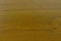 1856 Черешня