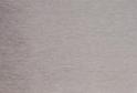 20013 Алюминий шлифованный