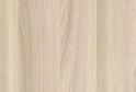 20020 Шимо светлый