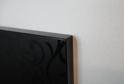 Фасад пластик Melatone в кромке ABS в цвет фасада