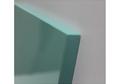 Фасад пластик глянец Lemark в кромке ABS в цвет фасада