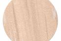Заглушка самокл. D=14 дуб млечный (50 шт) арт.4650
