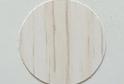 Заглушка самокл. D=13 баунти (117 шт) арт.D13U31118
