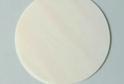 Заглушка самокл. D=13 белая лиственница (117 шт) арт.D13U2149