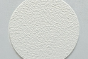 Заглушка самокл. D=13 белый экспо (117 шт) арт.D13U1605