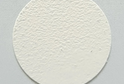 Заглушка самокл. D=13 белый (117 шт) арт.D13U1655