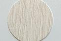 Заглушка самокл. D=13 дуб атланта (117 шт) арт.D13U2105