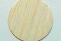 Заглушка самокл. D=13 дуб феррара (117 шт) арт.D13U8921