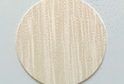 Заглушка самокл. D=13 дуб шамони (117 шт) арт.D13U260
