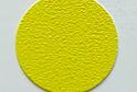 Заглушка самокл. D=13 лайм (117 шт) арт.D13U3601