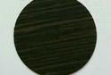 Заглушка самокл. D=13 линум венге (117 шт) арт.D13U1104