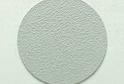Заглушка самокл. D=13 металлик (117 шт) арт.D13U3301
