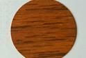 Заглушка самокл. D=13 ноче экко (117 шт) арт.D13U1555
