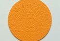 Заглушка самокл. D=13 оранжевый (117 шт) арт.D13U3602