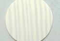 Заглушка самокл. D=13 рамух белый (117 шт) арт.D13U1120