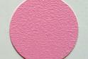 Заглушка самокл. D=13 розовый (117 шт) арт.D13U5601