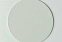 Заглушка самокл. D=13 серый (117 шт) арт.D13U9201