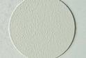 Заглушка самокл. D=13 серый (117 шт) арт.D13U9203