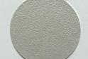Заглушка самокл. D=13 титан (117 шт) арт.D13U3351