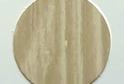 Заглушка самокл. D=13 туя светлая (117 шт) арт.D13U1117