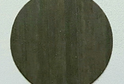 Заглушка самокл. D=13 туя темная (117 шт) арт.D13U1116
