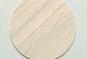 Заглушка самокл. D=13 туя (117 шт) арт.D13U1118