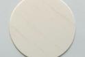Заглушка самокл. D=13 валенсия (117 шт) арт.D13U3144