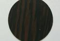Заглушка самокл. D=13 венге (117 шт) арт.D13U9016