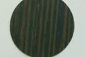 Заглушка самокл. D=13 венге цаво (117 шт) арт.D13U2108