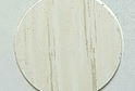 Заглушка самокл. D=13 ясень анкор светлый (117 шт) арт.D13U31104