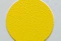 Заглушка самокл. D=13 желтый (117 шт) арт.D13U2527