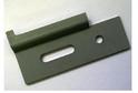 Крепежная пластина для навесов 7см (арт. 4688)