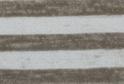 Кромка 3D-акрил 1273E