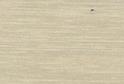 Кромка 3D-акрил 1320E