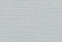 Кромка 3D-акрил 1323E