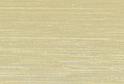 Кромка 3D-акрил 1324E