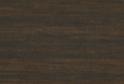 Кромка 3D-акрил 5753