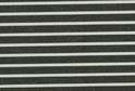 Кромка 3D-акрил 8830