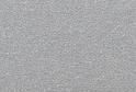 Алюминий F8582