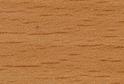 Бук Бавария R5126