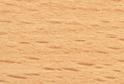 Бук R5107