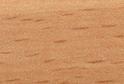 Бук R5113