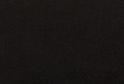 Черная U2404