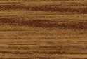 Дуб рустикальный R4279