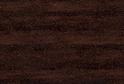 Дуб венге R4121